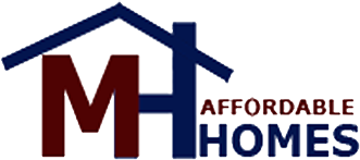 MH AFFORDABLE HOMES